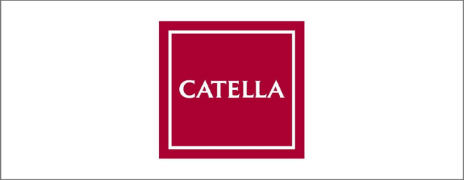 Catella Bank
